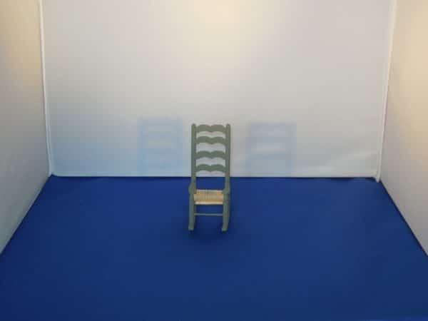 schommelstoel lina
