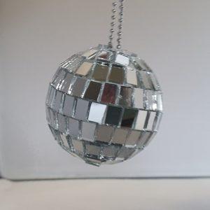 poppenhuis discobal